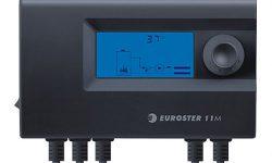 Euroster 11M