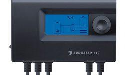 Euroster 11Z