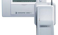 Euroster 2006TXRX