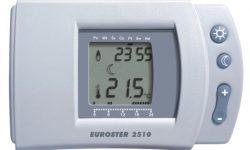 Euroster 2510