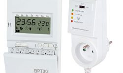 Elektrobock BPT30