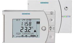 Siemens REV24RF