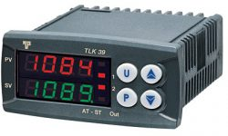 Tecnologic TLK39