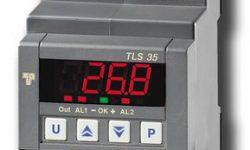 Tecnologic TLS35