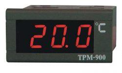 TPM-900